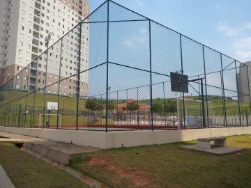 Comprar Apartamento / Padrão em Carapicuíba apenas R$ 200.000,00 - Foto 25