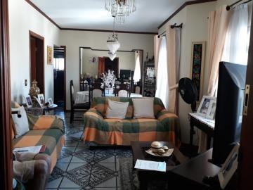 Apartamento / Padrão em Osasco , Comprar por R$690.000,00