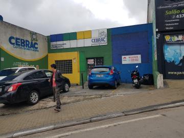 Carapicuiba Centro Casa Locacao R$ 4.000,00  Area do terreno 430.00m2 Area construida 225.00m2