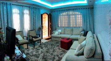 Barueri Jardim Maria Helena Casa Venda R$650.000,00 3 Dormitorios 2 Vagas Area do terreno 137.50m2 Area construida 191.00m2