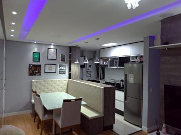 Comprar Apartamento / Padrão em Osasco. apenas R$ 299.900,00