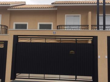 Alugar Casa / Sobrado em Osasco. apenas R$ 380.000,00