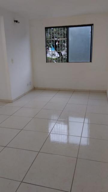 Alugar Apartamento / Padrão em Osasco. apenas R$ 170.000,00