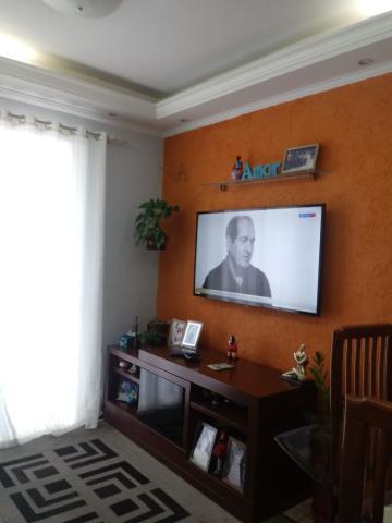 Alugar Apartamento / Padrão em Osasco. apenas R$ 202.000,00