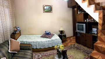 Casa / Sobrado em Osasco , Comprar por R$430.000,00