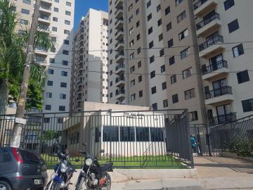 Barueri Jardim Belval Apartamento Locacao R$ 1.100,00 Condominio R$207,49 2 Dormitorios 1 Vaga Area construida 53.45m2