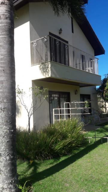 Santana de Parnaiba Morada das Flores (Aldeia da Serra) Casa Venda R$1.600.000,00 4 Dormitorios  Area do terreno 530.00m2 Area construida 247.48m2