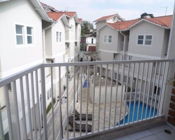 Casa / Sobrado em Condominio em Barueri