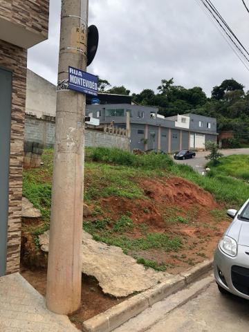 Terreno / Terreno em Barueri , Comprar por R$200.000,00