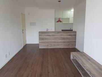 Apartamento / Padrão em Barueri , Comprar por R$365.000,00