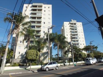 Apartamento / Padrão em São Paulo , Comprar por R$299.500,00