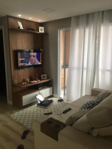 Apartamento / Padrão em Osasco , Comprar por R$328.600,00
