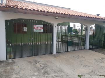 Casa / Terrea em Osasco Alugar por R$1.450,00