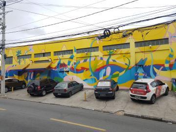 Carapicuiba Jardim Santo Estevao Salao Locacao R$ 6.000,00  Area do terreno 509.00m2 Area construida 378.70m2