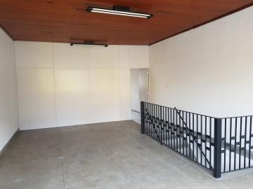 Carapicuiba Centro Salao Locacao R$ 950,00 Area construida 77.42m2