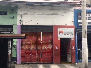 Alugar Comercial / Salão em Osasco. apenas R$ 3.300,00