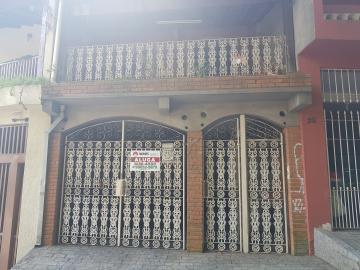 Alugar Casa / Sobrado em Osasco. apenas R$ 1.950,00