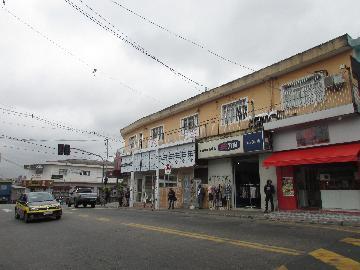 Alugar Comercial / Sala em Osasco. apenas R$ 400,00
