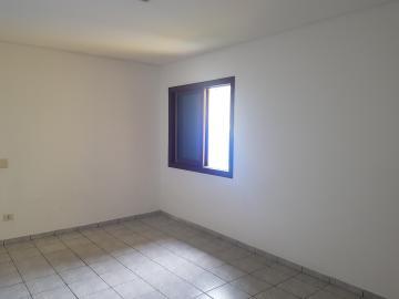 Alugar Comercial / Conjunto de salas em Osasco. apenas R$ 4.500,00