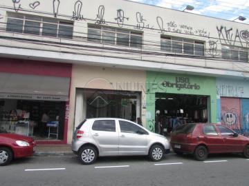 Alugar Comercial / Loja em Osasco. apenas R$ 900,00