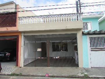 Alugar Casa / Sobrado em Osasco. apenas R$ 1.500,00