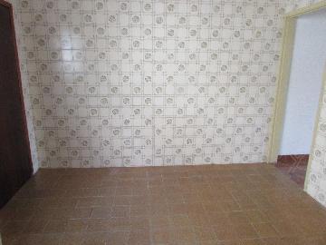 Alugar Casa / Sobrado em Osasco apenas R$ 1.500,00 - Foto 5