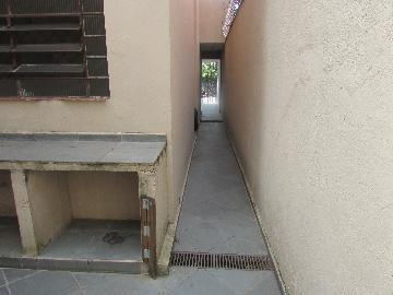 Alugar Casa / Sobrado em Osasco apenas R$ 1.500,00 - Foto 9