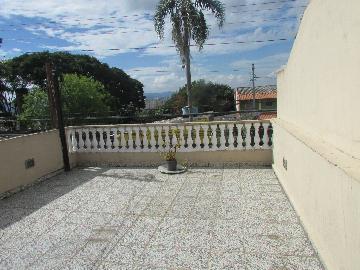 Alugar Casa / Sobrado em Osasco apenas R$ 1.500,00 - Foto 17