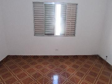 Alugar Casa / Sobrado em Osasco apenas R$ 1.500,00 - Foto 19