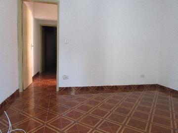 Alugar Casa / Sobrado em Osasco apenas R$ 1.500,00 - Foto 21