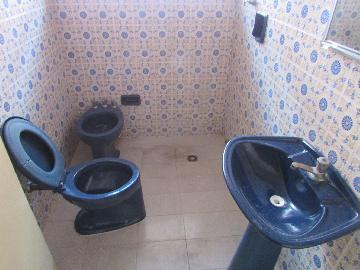 Alugar Casa / Sobrado em Osasco apenas R$ 1.500,00 - Foto 22