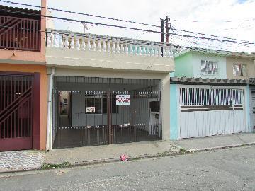 Alugar Casa / Sobrado em Osasco apenas R$ 1.500,00 - Foto 26
