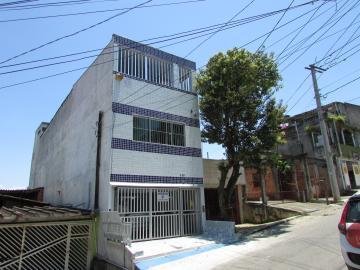 Alugar Casa / Sobrado em Osasco. apenas R$ 650,00