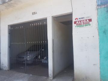 Alugar Casa / Terrea em Osasco. apenas R$ 490,00