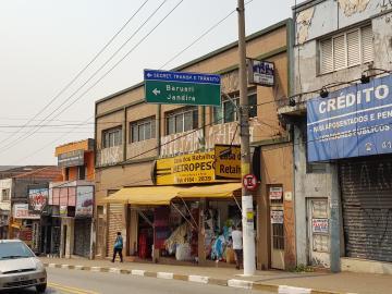 Carapicuiba Centro Casa Locacao R$ 750,00 1 Dormitorio  Area construida 51.08m2