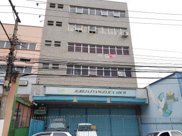 Alugar Comercial / Salão em Osasco. apenas R$ 4.800,00
