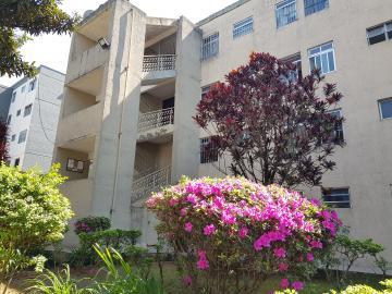 Carapicuiba Cohab II, Apartamento Locacao R$ 810,00 Condominio R$130,00 2 Dormitorios  Area construida 35.84m2
