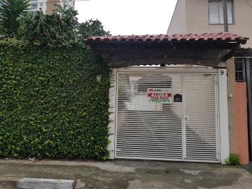 Alugar Casa / Terrea em Osasco. apenas R$ 2.500,00