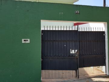 Alugar Casa / Sobrado em São Paulo. apenas R$ 1.150,00