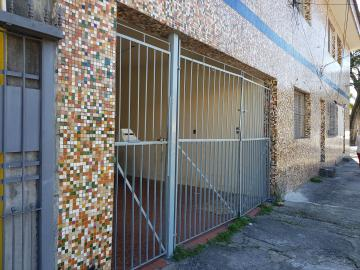 Alugar Casa / Assobradada em Osasco. apenas R$ 1.250,00