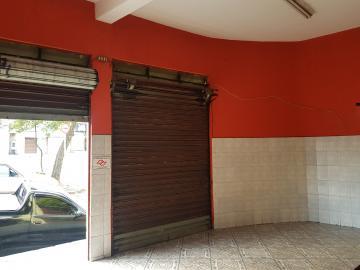 Alugar Comercial / Salão em Osasco. apenas R$ 1.500,00