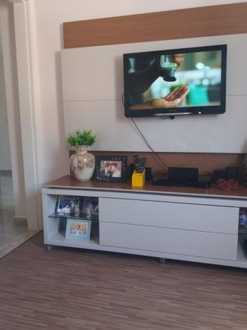 Alugar Apartamento / Duplex em Osasco. apenas R$ 700,00
