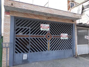 Casa / Assobradada em Osasco , Comprar por R$645.000,00