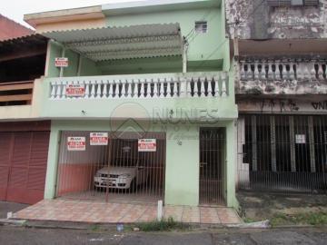 Alugar Casa / Sobrado em Osasco. apenas R$ 410.000,00