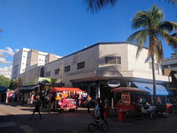 Osasco Centro Salao Venda R$16.000.000,00  Area do terreno 197.00m2