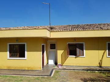 Alugar Casa / Terrea em Osasco. apenas R$ 1.700,00
