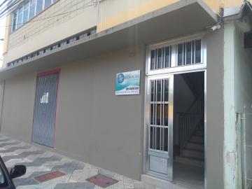 Alugar Comercial / Sala em Osasco. apenas R$ 2.000,00