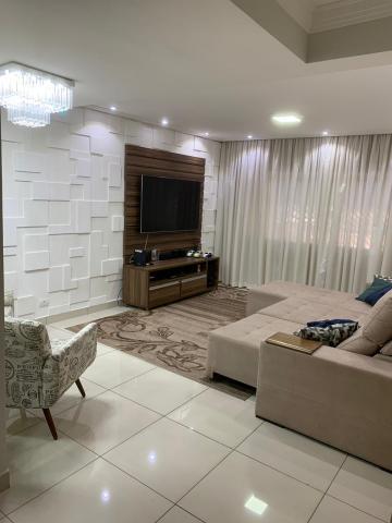Alugar Casa / Sobrado em Osasco. apenas R$ 770.000,00