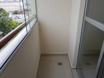 Alugar Apartamento / Padrão em Osasco R$ 1.500,00 - Foto 18