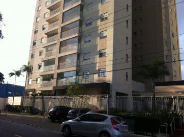 Apartamento / Padrão em Osasco , Comprar por R$680.000,00